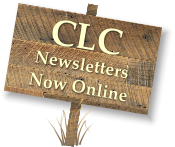 CLC Newsletter Now Online
